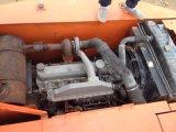 使用されたDoosan Dh220LC-7掘削機によって使用されるDoosan 20ton Excavtor