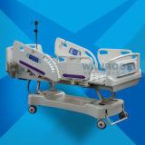 [ب517ك] رخيصة سعر مستشفى تقدّم فحص [إيك] سرير كهربائيّة لأنّ مريض مع فراش