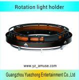 Maquinaria de la rotación (YZ-D228)