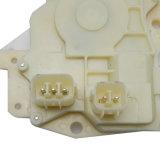 Привод замка двери автозапчастей Idahd005 вспомогательный для левой стороны 72155-S84-A11 Хонда LHD передней