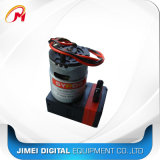 Bomba de tinta 500-600ml/min bomba para o infinito Zhongye Floracrystal Liyu Jet Gongzheng Myjet Wit - Cor