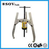 Scindere l'estrattore idraulico concentrare automatico dell'unità