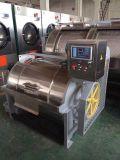Коммерческие самообслуживания полу/полностью автоматическая прачечная стиральная машина цены