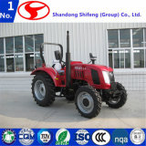 50HP gereden Tractoren, de Landbouw/Tractor van de Landbouw met Hoogstaand/de Tractor van China