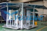 für Transformator-Pflege-Heißluft-Trockner