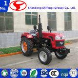 Los tractores de 30 CV/Mini tractores agrícolas para la venta/Trabajo Tractor de orugas o rueda de tractor agrícola Tractor Tractor de ruedas/4WD/Caminar Caminar/Tractor Tractor/USA Mini Tractor