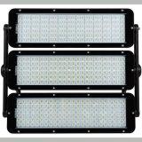 360 indicatore luminoso registrabile della fabbrica dell'indicatore luminoso di inondazione di grado 1000W LED