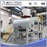 Máquina composta de alta velocidade da mistura do pó plástico do PVC
