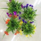 Alta qualità dei fiori artificiali Gu-Jys-P0702