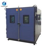 8000L de Kamer van de Test van de Controle van de temperatuur