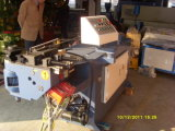 Máquina dobladora de tubos (A38A50/TNC TNC/TNC A75B)