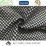 Druckte Baumwollpopelin 100% 40s*40s Gleichheit-Handtaschen-Gewebe
