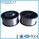 Collegare del molibdeno di elevata purezza 99.95% 0.2mm per EDM