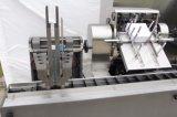 De automatische Prijs van de Fabriek van de Machine van de Verpakking van de Machine van de Verpakking van de Doos van het Karton
