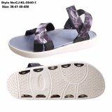 Bela Bonitinha Meninas sandálias de Verão