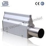Aluminiumlegierung-Luft-Trockner-und Reinigungs-Messer