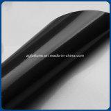 freies selbstklebendes Vinyl der Luftblasen-140g