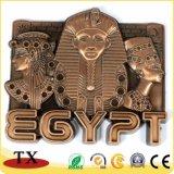 Рекламные Египет туристический сувенирный магнит