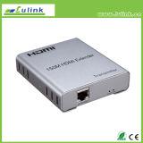 разбиватель 1080P 150m HDMI