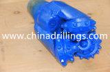 IADC517 14 3/4 de bit Tricone para a perfuração do poço do gás/petróleo/água