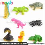 La novedad Magic incubar los huevos de tortuga que crecen en el agua regalo juguetes para niños