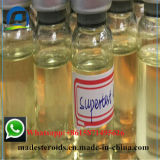 Мышца строя Injectable анаболитные стероиды Supertest 450mg/Ml