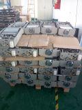 다중 기능 전기 Tankless 온수기 2.5-5.5kw 의 중국에 있는 즉시 물 Heatermade