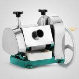 手動モデル砂糖きびのショウガの出版物のJuicerジュース機械