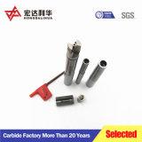De Houders van het Hulpmiddel van het carbide voor CNC Werktuigmachines