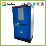 380V460V 55kw DC à AC Contrôleur de la pompe à eau solaire