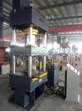 高品質の油圧出版物機械価格100のトンYtd32