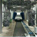 Máquina automática de la colada de coche del túnel para el precio de los equipos de la colada de coche