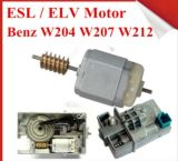 Moteur de l'actionneur de serrure de porte avec moteur électrique à couple élevé pour le 12V 24V des pièces de voiture