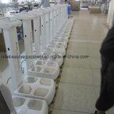 Tanita de graisse corporelle GS6.5B Copmposition Analyzer ()