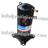 Compressor de ar industrial Zb15kqe-Pfj-558 da série de Zb/Zr