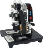 Manuel de l'imprimante Colored-Tape (HP-241)