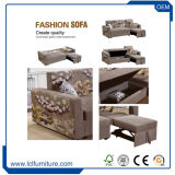 Кровать софы просто софы стены конструкции кровати софы жизни удобной складная