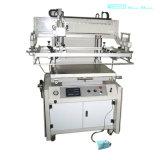 Impresora de la pantalla del plano vertical de la alta calidad
