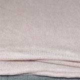 Модный обыкновенный толком шарф пробки мягкого света цвета тонкий связанный
