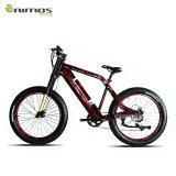 """[500و] [48ف] 26 """" إطار العجلة سمين درّاجة كهربائيّة, إطار العجلة سمين [إبيك], إطار العجلة سمين درّاجة كهربائيّة"""