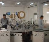 De ultrasone Machine van het Lassen Earloop van het Masker van het Gezicht Binnen