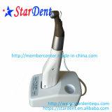 Zahnmedizinisches Gerät Morita drahtlose Endodontic Behandlung mit Spitze Lacator
