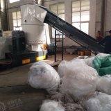 Plastic Film die Machine/Geweven Zak pelletiseren die Machine pelletiseren