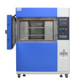 Energiesparende Wärmestoss-Prüfungs-Maschine/Raum
