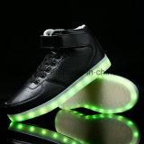 Toevallige Schoenen van de Mensen van de nieuwe Tennisschoen van de Hoofd manier de Lichte van Mensen Klassieke
