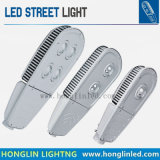 50W 100W 200W 85-265V IP65 LEDの屋外の街灯