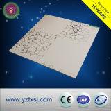 PVC天井の壁パネルの偽の天井に使用する中国の製造者材料
