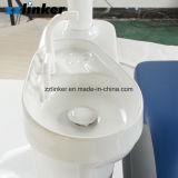 Lk-A11 China zahnmedizinische Stuhl-Stückpreise mit Korea-Qualität