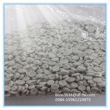 Utilisation Incendie-Évaluée de LDPE pour le faisceau composé en aluminium de milieu de panneau