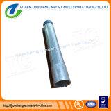 Tubo d'acciaio galvanizzato di Gi del condotto BS4568 del TUFFO caldo